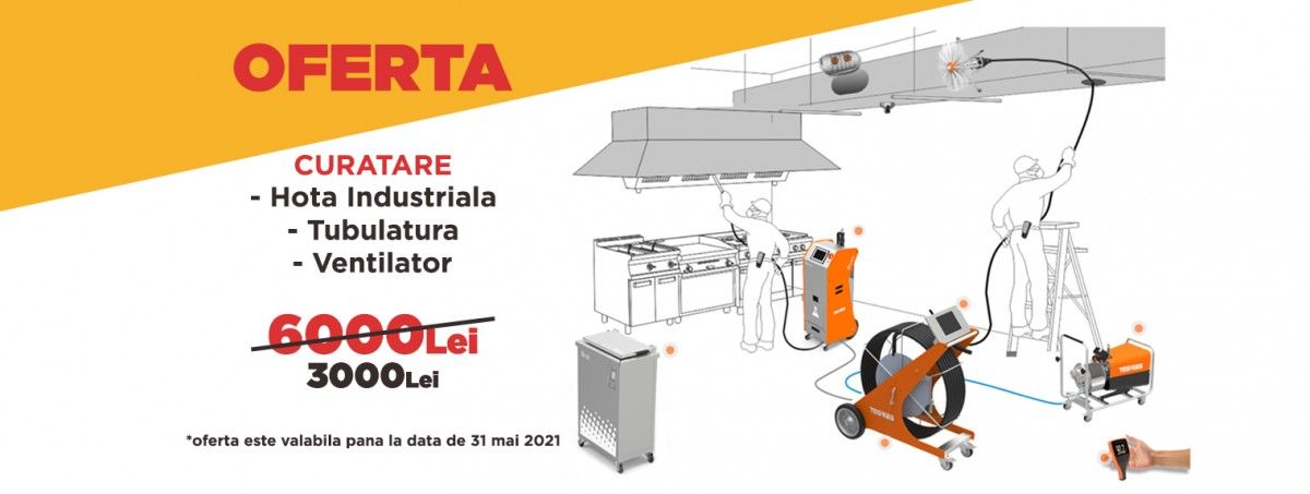 firma-curatare-hota-industriala-curatare-tubulatura-curatare-ventilator-sfs