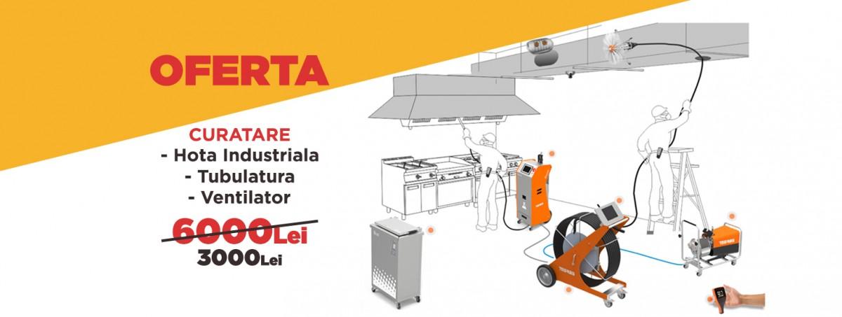 firma-curatare-hota-industriala-curatare-tubulatura-curatare-ventilator-sfs-securitate